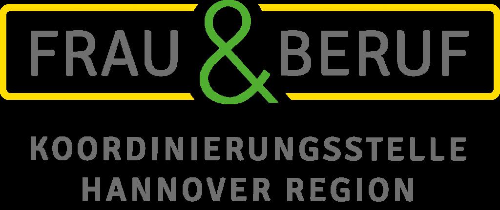 Kordinierungsstelle Hannover Region