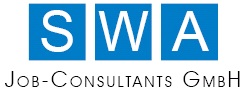 Job-Consultings GmbH