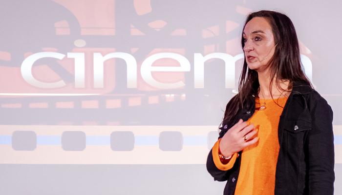 Nicole-Thieme-Feminess-Inspiration-Day-Slider-02